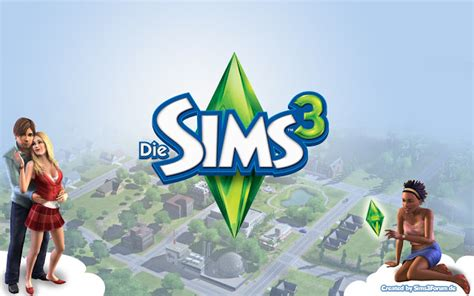 sims 3 apk cracked the sims 3 apk obb it android