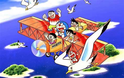 film doraemon versi sunda lirik lagu kartun doraemon bahasa indonesia jepang jawa