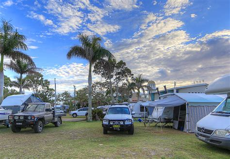 boat club hervey bay brazilian bbq whale package deal backpacker budget whale watching package