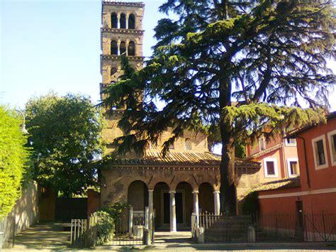 chiesa san porta porta chiese di san pro loco di roma