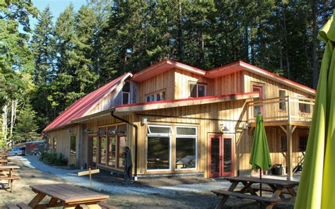 home design center salt spring island sr design salt spring island tourism