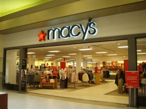 macys 23 photos department stores the oaks macy s coupon 10 off 25 purchases friday saturday
