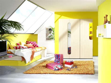 Möbel Jugendzimmer