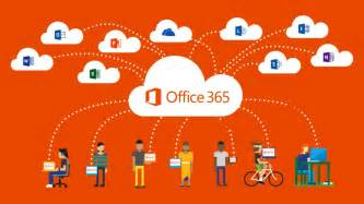 Office 365 Images Office 365 Evolve Ip