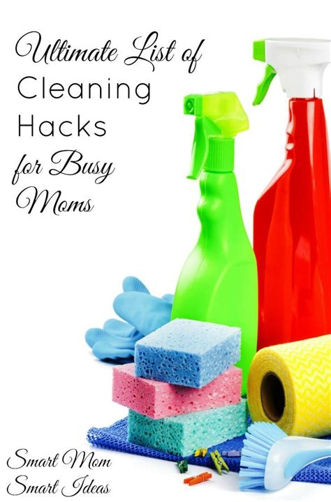 5 minute kitchen cleaning tips for busy moms juggling 100 cleaning tips and hacks for busy moms
