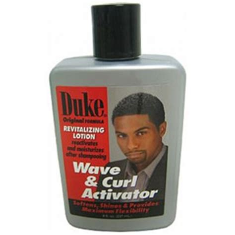 what is curlactivator used for spartan brands duke duke wave and curl activator