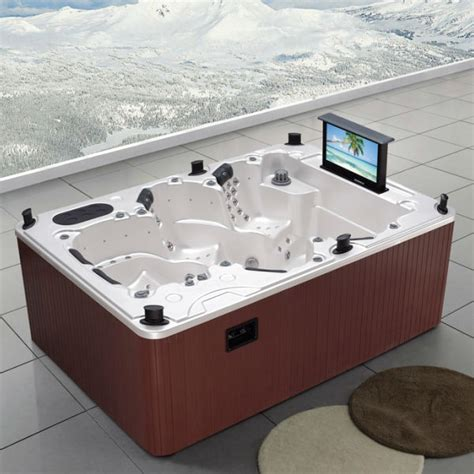 Whirlpool Tubs For Sale Bathtubs Idea Marvellous Whirlpool Tubs For Sale Bathtubs