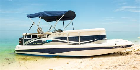 boats for rent in the keys key west house boat rental 28 images key west boat