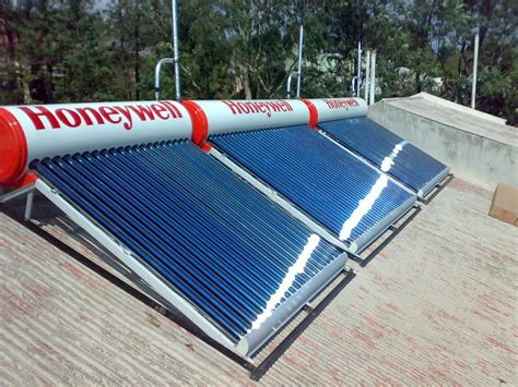 Solar Water Heater Honeywell honeywell solar water heater buy solar water heater