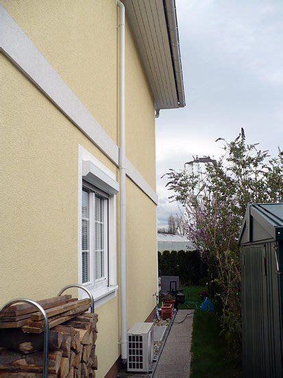 Klimaanlage Einbauen Wohnung by Klimager 228 Te Der Klimatechnikteam Gmbh In Wien