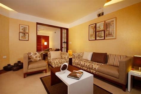 middle class home interior design middle class interior design photos of houses in india