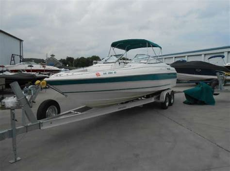 wellcraft open bow boats for sale bowrider wellcraft boats for sale boats
