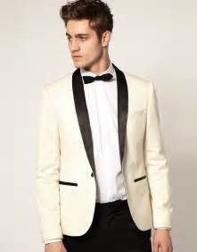 colored tuxedo jackets 3 white color dress suit for new year 2014