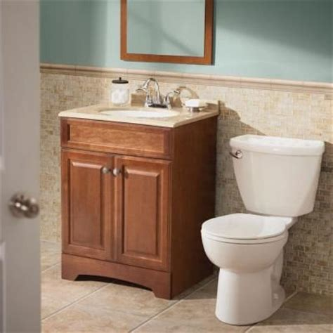 home depot bathroom makeover 17 best images about bathroom remodel on small