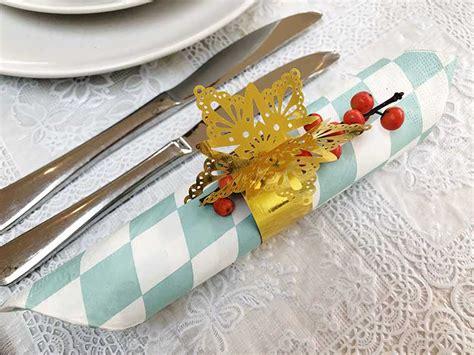 tafel kerstversiering maken de kersttafel dekken inspirerende idee 235 n zelf