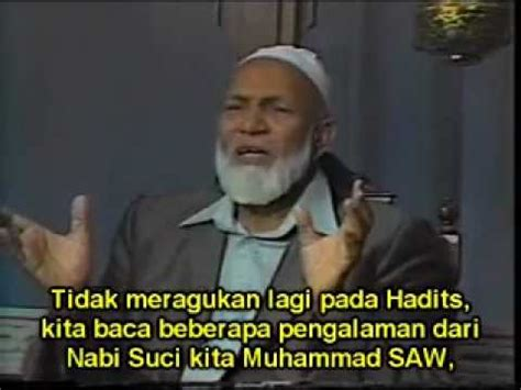 download mp3 ceramah isra mi raj download youtube to mp3 kebenaran peristiwa isra mi raj