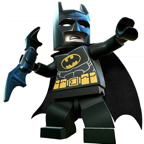 lego batman wallpaper border it is a one shot special based off the success of the lego