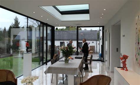 costruire una veranda veranda s en pergola s der bauwhede