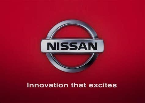 nissan logos nissan logos download