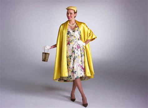 designboom fashion 100 years of fashion in under 2 minutes