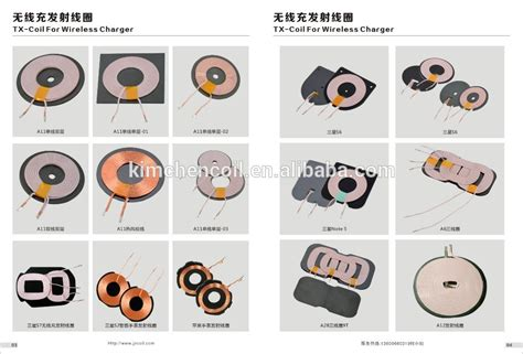 inductor buy buy inductor 28 images high quality lga color code fixed inductor buy inductors lga fixed