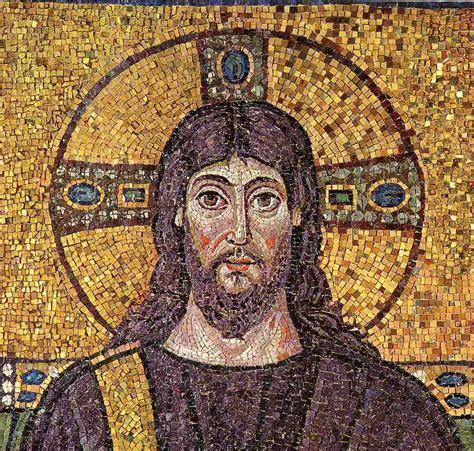 imagenes religiosas antiguas en venta 191 hallada la imagen m 225 s antigua de jes 250 s laklave