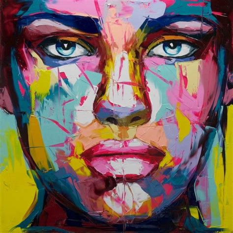 francoise nielly biography in english fran 231 oise nielly art to inspire pinterest
