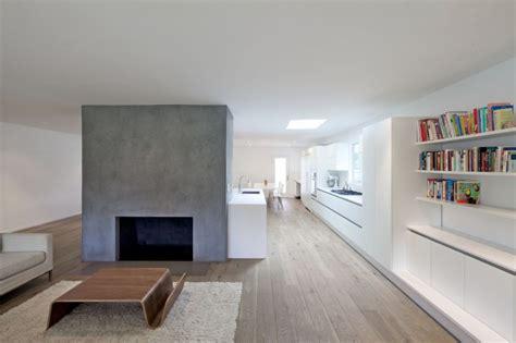 imagenes de livings minimalistas casa moderna minimalista en california interiores