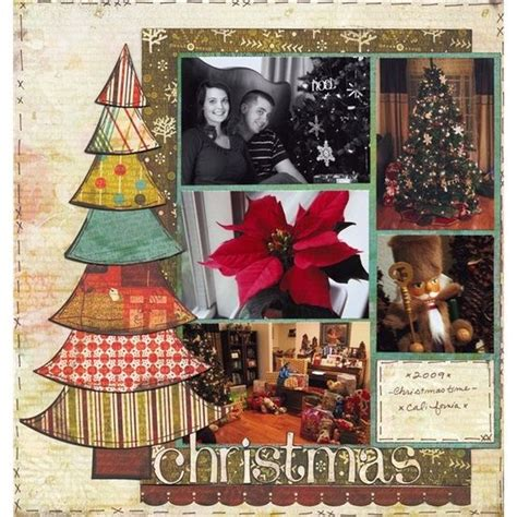 1528 best images about scrapbook one page on pinterest