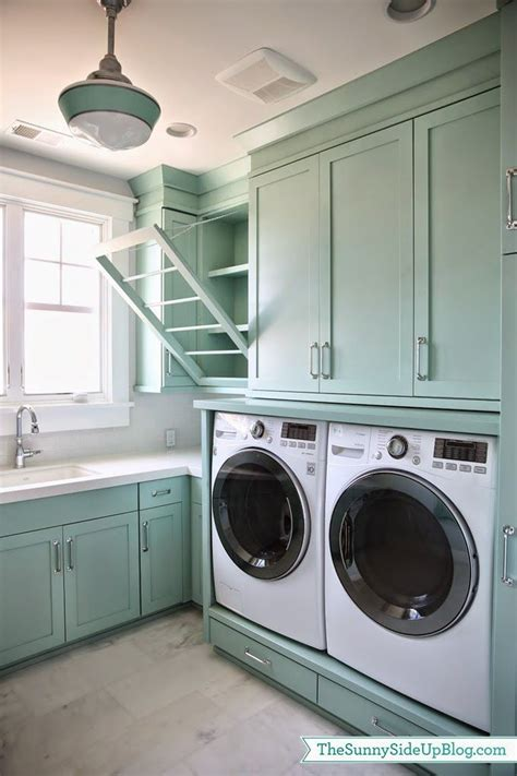 laundry room cabinet ideas best 25 laundry room cabinets ideas on