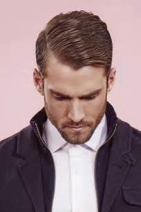 40 cool hairstyles 2015 mens hairstyles 2017