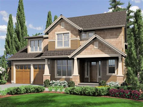 two story craftsman style house plans bombay craftsman home plan 043d 0033 house plans and more