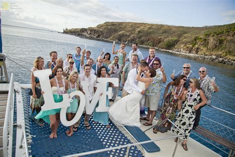Wedding On A Boat by Image Gallery Sailboat Wedding