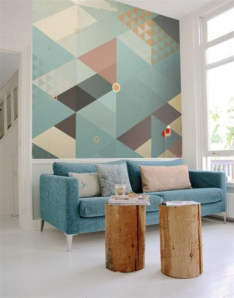 Revetement Mural Salon by Revetement Mural Salon Design Ciabiz