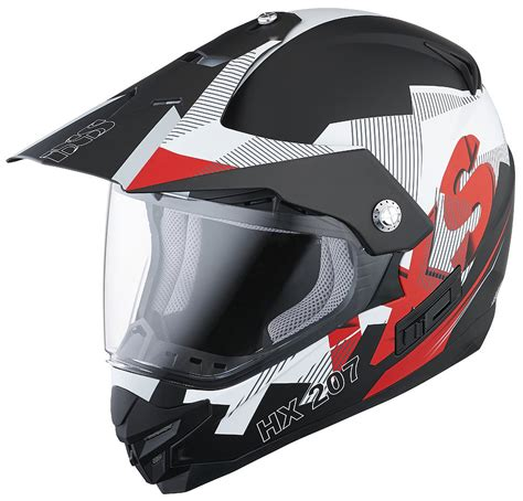 Enduro Motorrad Billig by Ixs Motorrad Helme In Deutschland Ixs Motorrad Helme