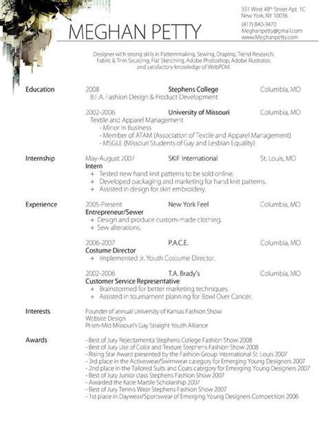Ux Design Resume Sle ux designer resume sle 28 images warehouse resume sle