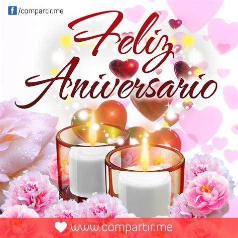 fotos de feliz cumpleaos para iphone rio tarjetas animadas gratis feliz aniversario mi amor 3 apexwallpapers com