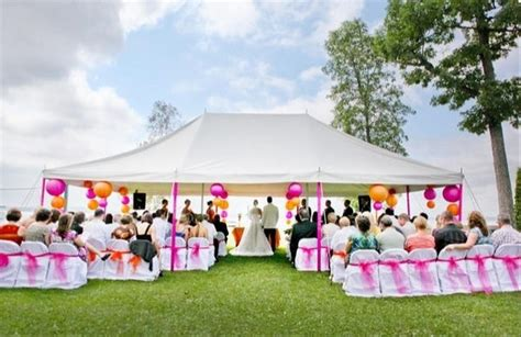 tablecloths chair covers sashes paper lanter tradesy