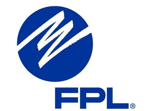 Fpl Light Out by Power Outage Affects Thousands In Collier County