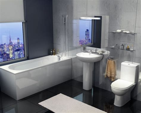 bathroom space saving space saving bathroom home design