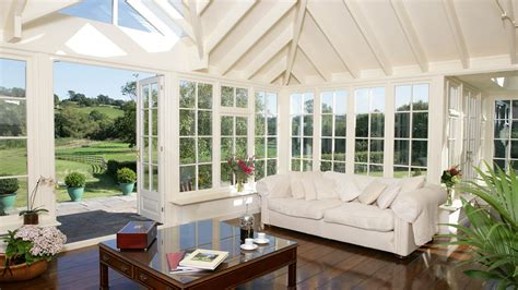 garden room interiors contemporary garden room extension newport david salisbury