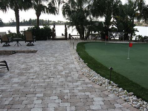 patio pavers orlando orlando pool builders birck paver patios outdoor