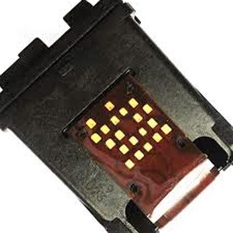 reset mp250 ink cartridge jasa it perbedaan printer canon dengan epson
