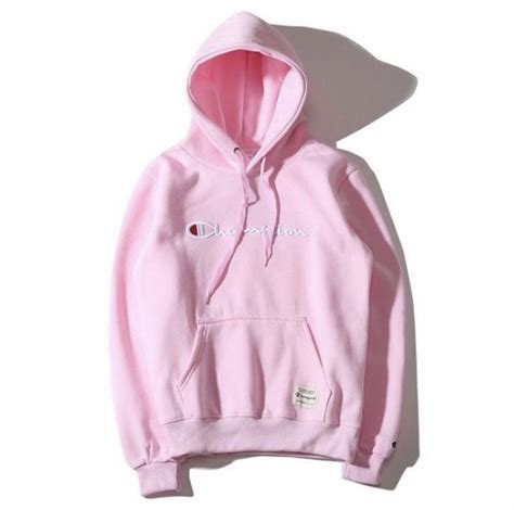 comfortable hoodie chion international hoodie comfortable and durable