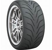 Track Racing &amp Competition Tire  Proxes R888 Toyo Tires