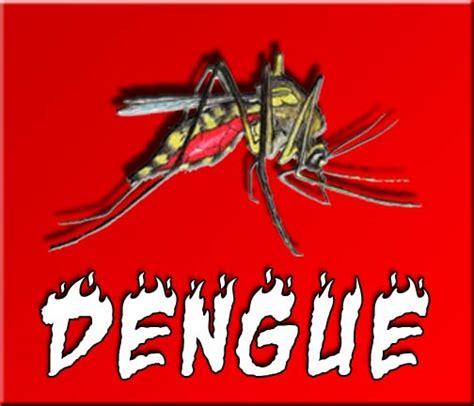 materi penyuluhan dengue hemoragic fever dhfdbd