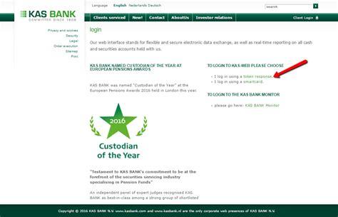kas bank kas bank banking login cc bank