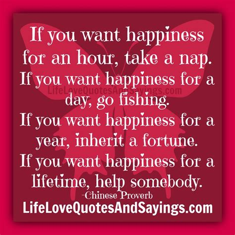 Quotes about love and happiness – WeNeedFun