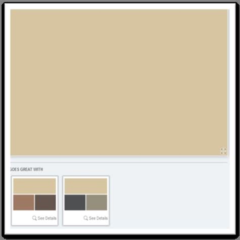 17 best images about brown paint colors on paint colors sherwin williams