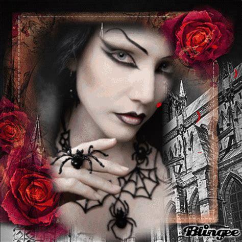 imagenes goticas blingee gotico romantico picture 128036606 blingee com